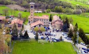 L'Italia degli sportivi ' silenziosi'