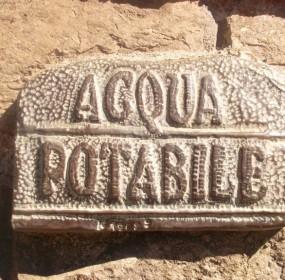 Lacqua-è-un-forte-simbolo-identitario-della-comunità-toanese-285x280