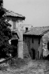 Un fine settimana dedicato al Risorgimento, all'Unità d'Italia e alla Liberazione.
