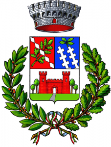 Comune di Toano (RE)