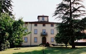 Sicurezza sui Cantieri: un seminario a Villa Ghirardini