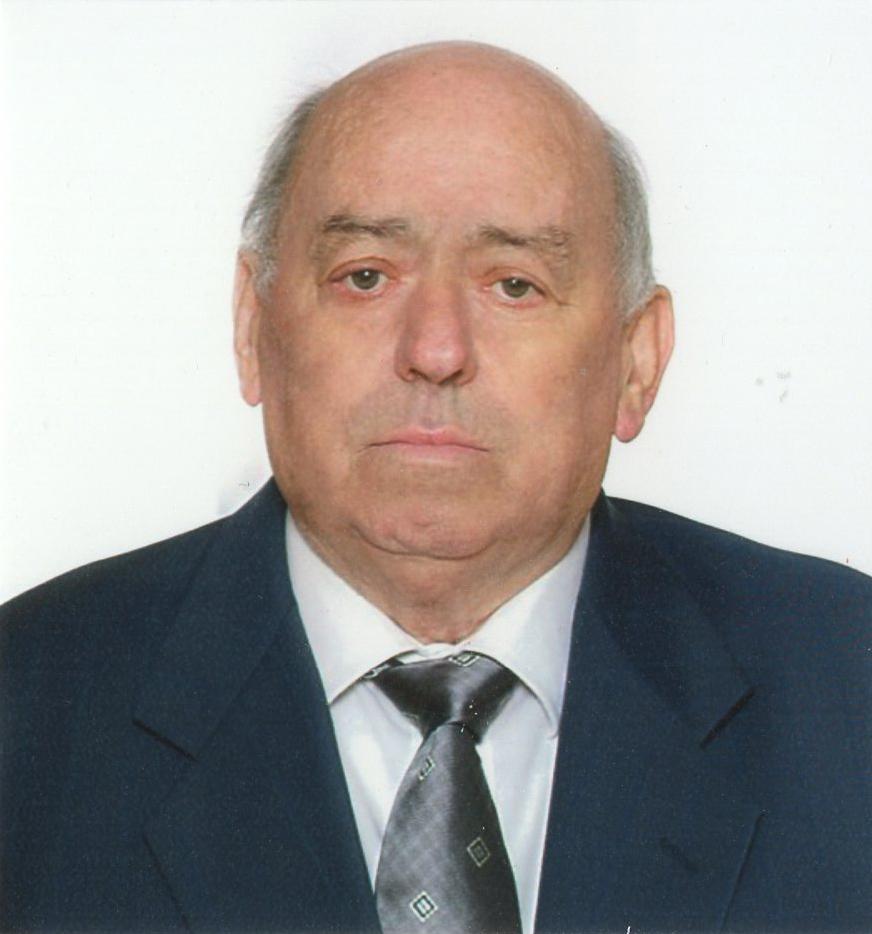 Vilson Caselli