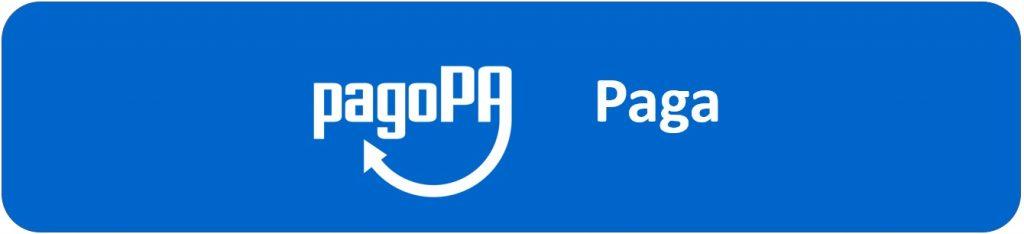 Pagamenti Elettronici Pago PA