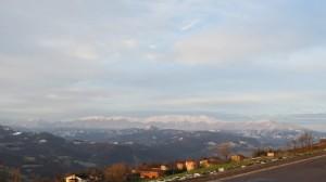 Toano, Reggio Emilia